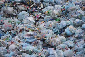 Colorado Springs Roll Off Dumpster Rental